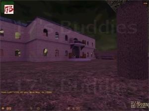 ZOMB_WAR_HOUSE