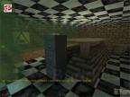 ZM_PANIC_HOUSE