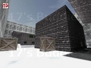 AWP_SNOW_HOUSE