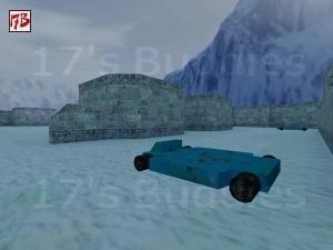 AWP_SNOW_XCLAN