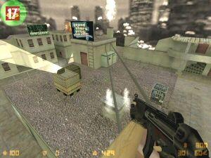 MP5_B1_BACKSTREET