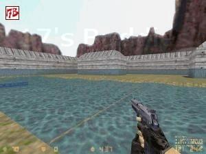 AIM_AK-COLT-CYBER