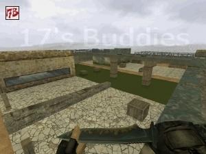 AIM_AK_VS_M4A1