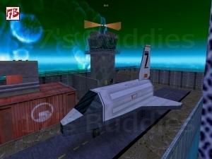 ZXC_SPACE_LAB