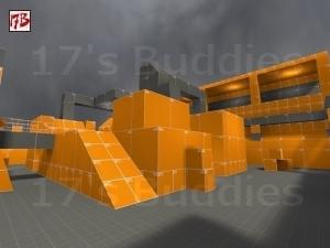 gg_aim_ag_texture_arena