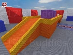 AWP_LEGO_NORUSH