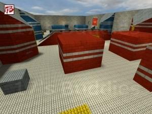 awp_lego_blocks