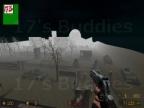 DE_NIGHTRAID_STABLE26_02