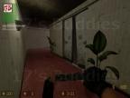 DM_HOTEL