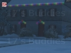 RP_CHRISTMASTOWN