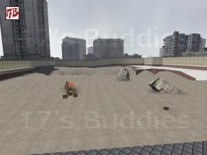 GM_CONSTRUCT_SAND