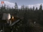 BG_FOREST_V1_0_0