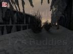 BG_SNOWBATTLE