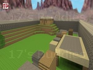 bb_minecrafthouse