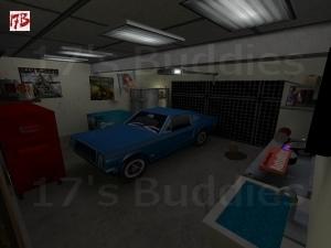 gator_garage