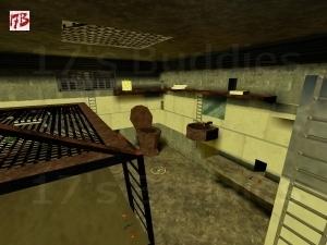 prisonrats