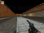 DEATHRUN_BADBLOOD