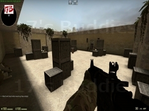 AIM_MAP2_GO