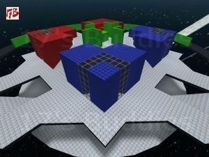 GG_LEGO_SPACETOWER2