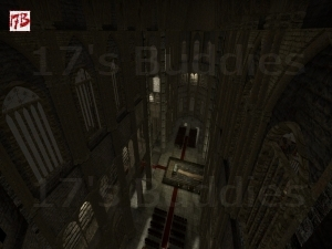 ZE_CATHEDRAL_B1_1