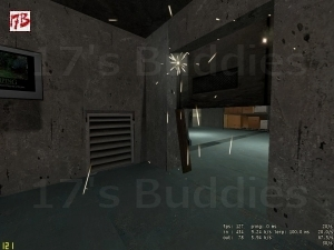 ZE_INFECTED_SEWERS_V2_1FIX