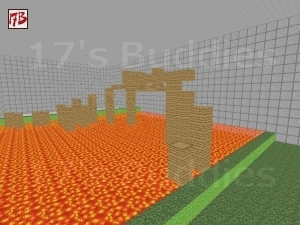 mg_minecraft_course_insane_fix