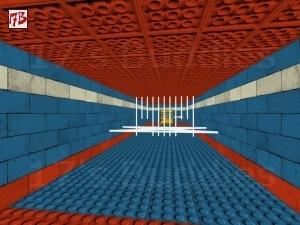 MG_LEGO_COURSE_TITI_V2