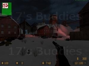 ZE_ALIEN_VS_PREDATOR_V2C