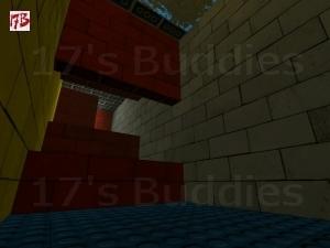 MG_LEGO_COURSE_ALEXXT_V2