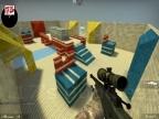 AWP_LEGO_FIX_V4_CSGO