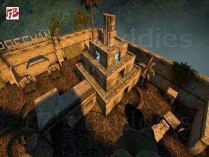 AR_AZTEC_TOWERS_V2