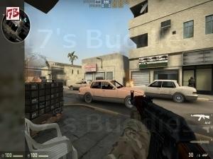 AIM_IRAQ