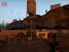 DE_WATERTOWER