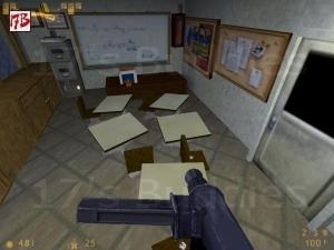 rats_classroom