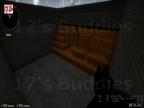 LELOUCHE_BREAKWALL2K12_GO