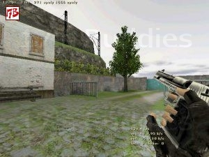 CS_52RIDINGSTABLE