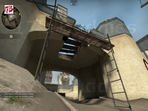 DE_DUST2_UNLIMITED_CSGO