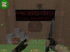 BHOP_CTM_MINECRAFT_FIX