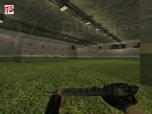 AIM_AK-COLT_2006
