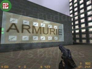 CS_ARM