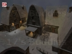 FY_17B_SNOW_VILLAGE