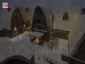 FY_17B_SNOW_VILLAGE