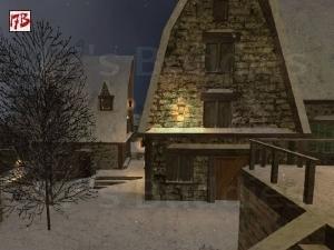 17B_SNOW_VILLAGE