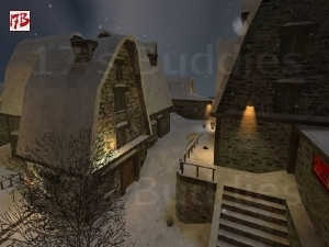 AIM_17B_SNOW_VILLAGE
