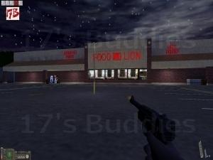 DOD_FOODLION_B1