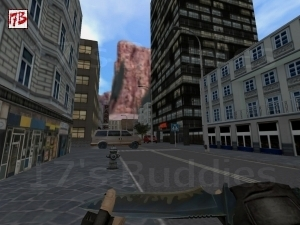 ZM_STREET_ESCAPE