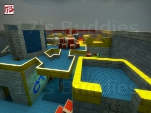 GG_LEGO2011_CSGO_V2