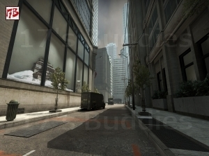 CS_DOWNTOWN