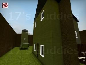 ZM_BIG_HOUSE_FINAL