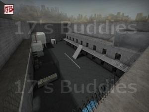 JB_CITRUS_V2